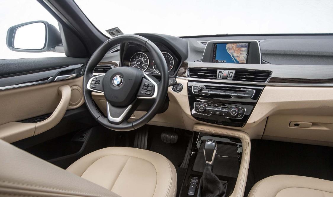 BMW-X1-2