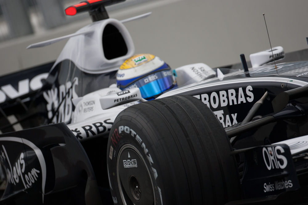 Formula-1-Grand-Prix-of-Europe